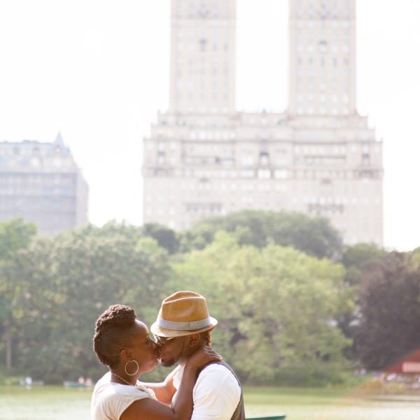 Engagement Karen Amp Patrick Princeton Nj Nj Wedding
