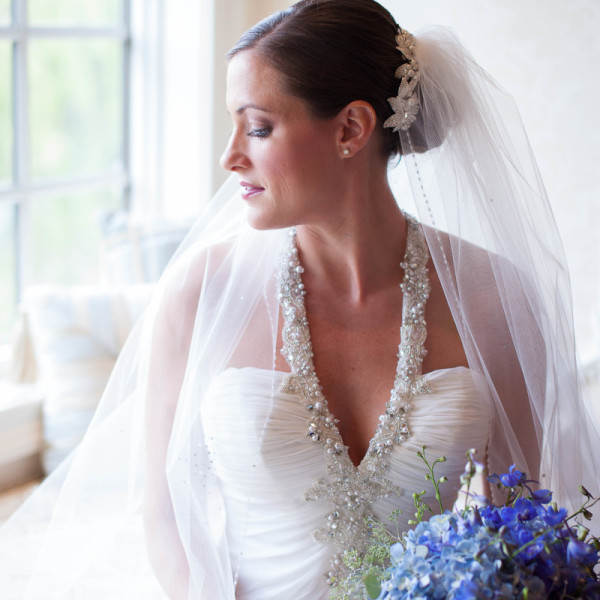 Wedding-{Elizabeth & Michael-The Ashford Estate Part I}- NJ Wedding Photographer