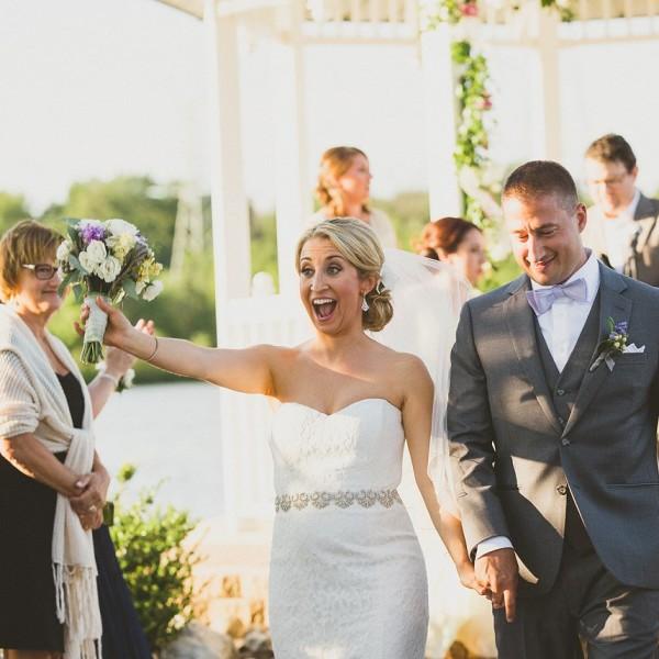 Amanda + Jeff, Mercer Lake Boat House- NJ Wedding Photographer