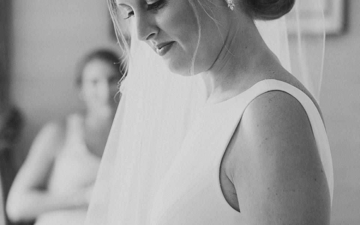 Allyson + Andrew- Shadowbrook at Shrewsbury Wedding