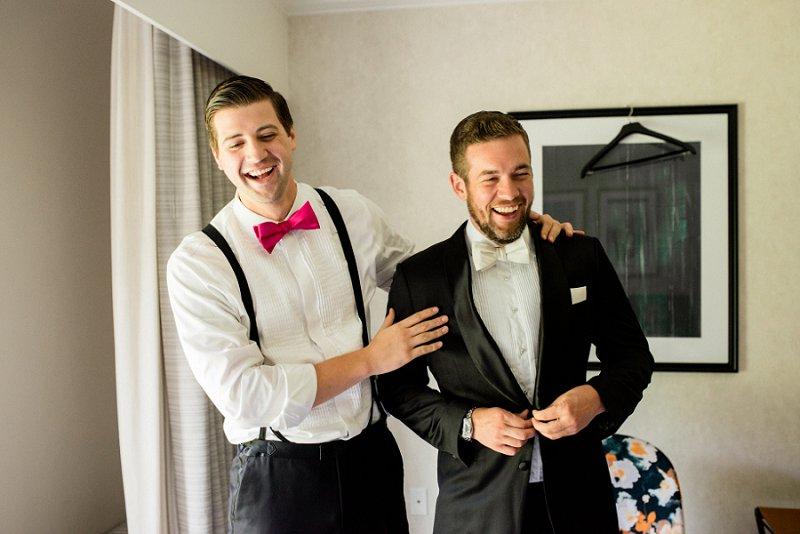 Nj candid wedding photographer