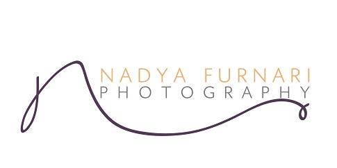 https://www.nadyafurnari.com/wp-content/uploads/2020/02/Logo-Website.jpg