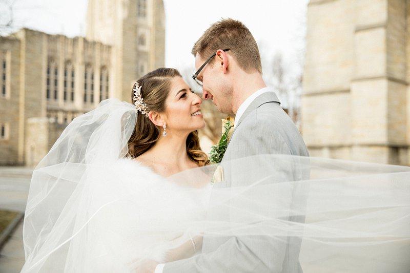 wedding photo ideas for princeton university